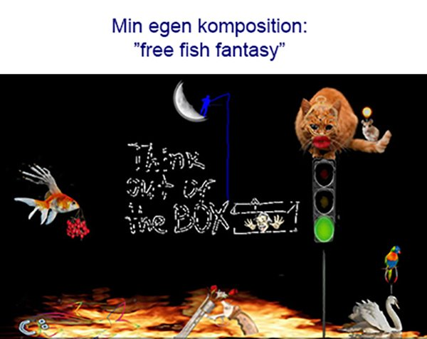 fishfantasy
